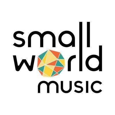 @smallworldnotes