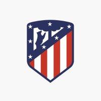 Atlético de Madrid ( @Atleti ) Twitter Profile