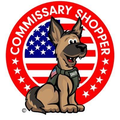 CommissaryShep