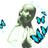 jtred667's avatar'
