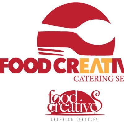 Food Creatives Catering Services