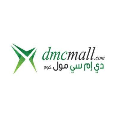 DMCMALL