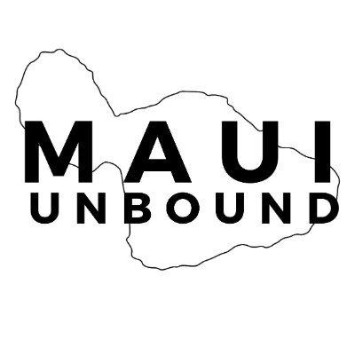 MauiUnbound