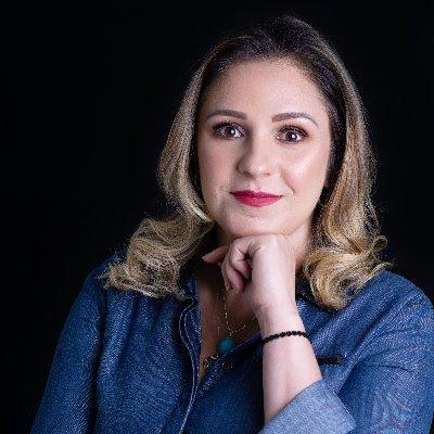 Andrea Sousa Cordeiro