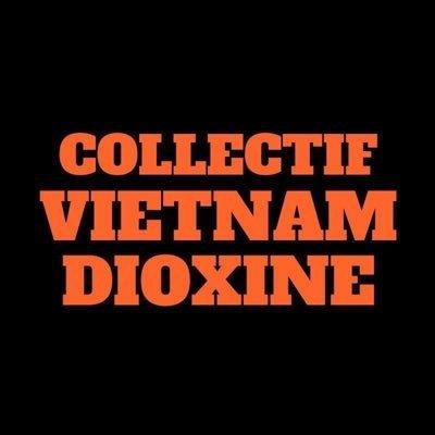 Collectif Vietnam-Dioxine
