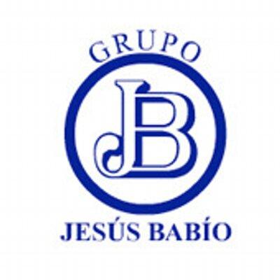 Jesus babio fotos novedades informaci n de la web - Jesus babio banos ...