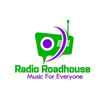 @RadioRoadhouse