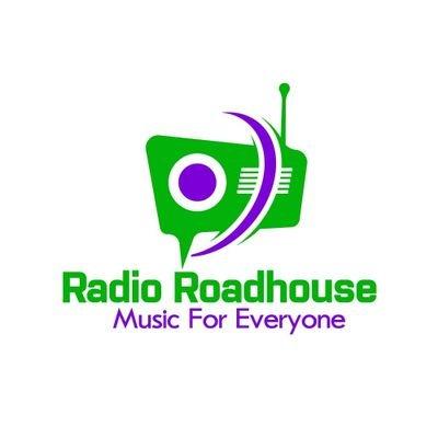 @RadioRoadhouse