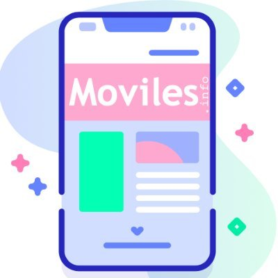 Moviles.info