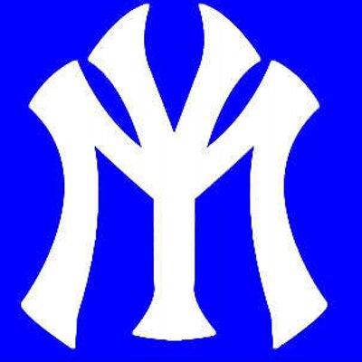 https://pbs.twimg.com/profile_images/1275918312/young-money-logo-1-1-1_400x400.jpg