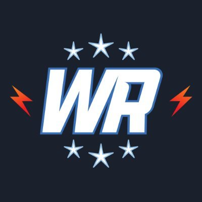 @WWE & Pro Wrestling News, Rumors, Results, Reviews, Columns & Videos. UPDATED DAILY! Plus the Wrestling Rumors Podcast #WRPod