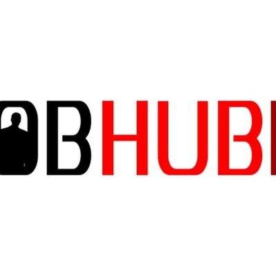 Job HubNG