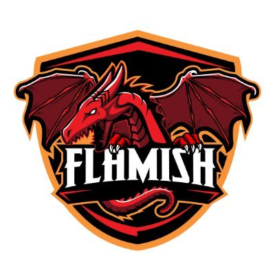 gamer, content creator, a proud member of 4gqtv, retro renegades, and proud host of The Flamish EXP, always positive https://t.co/ZuW23M7nBb… #GuG