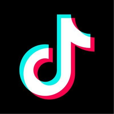 The official account for TikTok support!  Here to help 7 days a week, 8am - 6pm PST 🤝