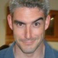 Iker Jamardo Zugaza (@judax) Twitter profile photo