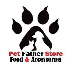 Pet Father