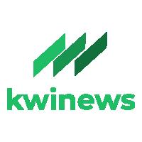 kwinews