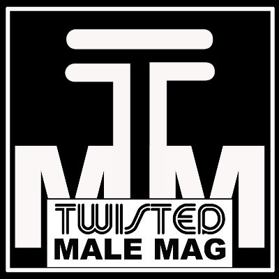 @twistedmalemag