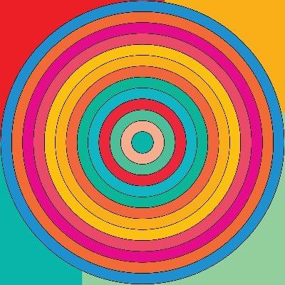 heartlycolors