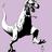 FactOSaurous