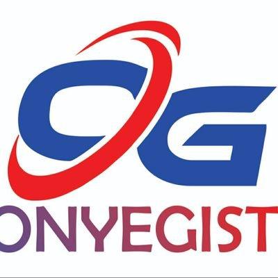 Onyegist_Blog
