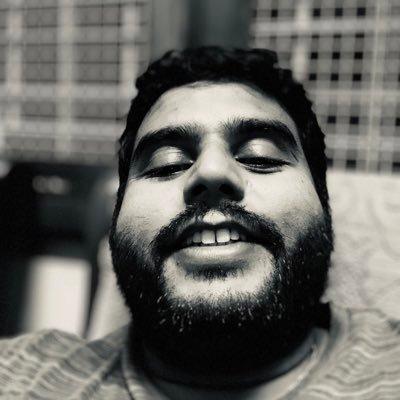 Manish (@paap_singer )