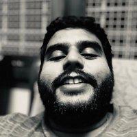 Manish (@paap_singer) Twitter profile photo