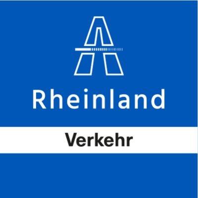 AdB_Rheinland