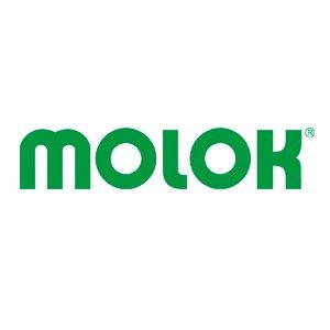 MOLOK® ESPAÑA