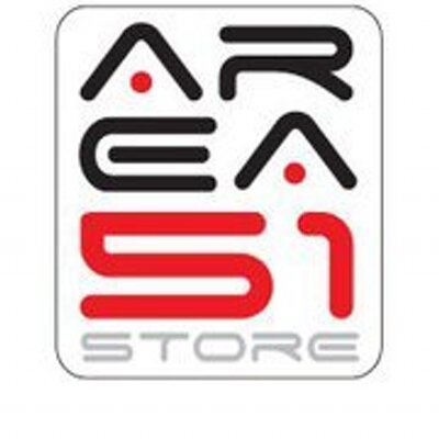 Area51 Store On Twitter Dc Unlimited World Of Warcraft