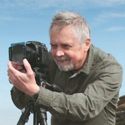 Rod Lawton