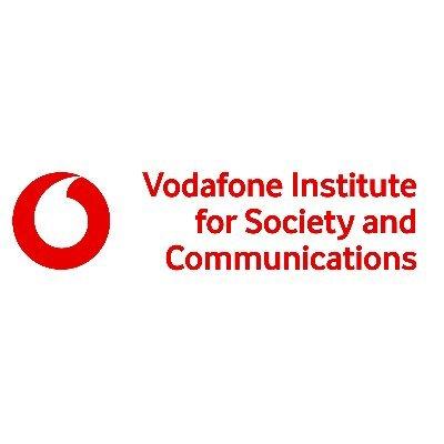 @vf_institute