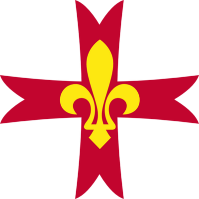 scouts_europe