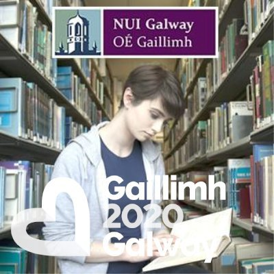 @nuiglibrary