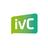 IVCteam