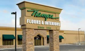 Nampa Floors