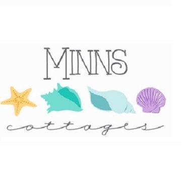 Minns Cottages
