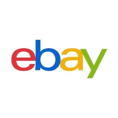 @eBay_FR