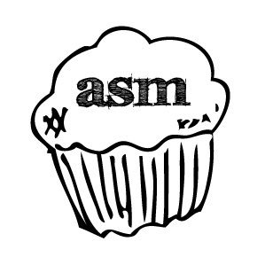 awesome muffins