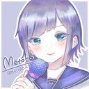 METORO__B