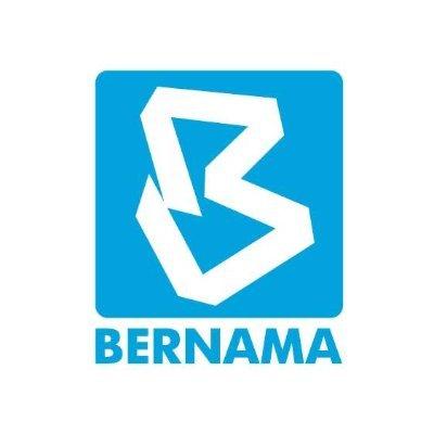 BERNAMA TV 🇲🇾