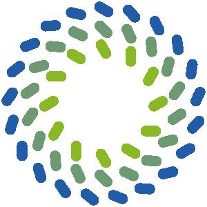 Crover_Tech profile image