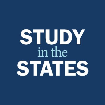@StudyinStates