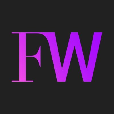 Fashion Workie On Twitter Assistant Designer Job In London At Whistles At Least 1 Years Of Experience In A Similar Role As A General Studio Assistant Involved In All Aspects Of The