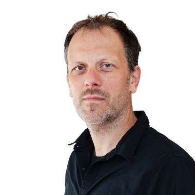 Marc Konijn