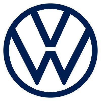 Volkswagen Motorwagen