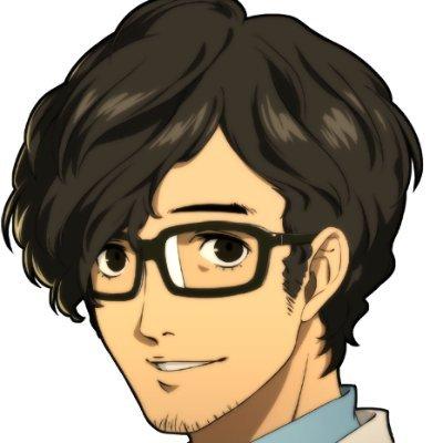 Takuto Maruki Marukitakutobot Twitter