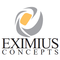 Eximius Concepts