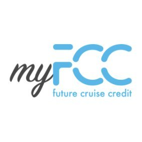 My Future Cruise Credit