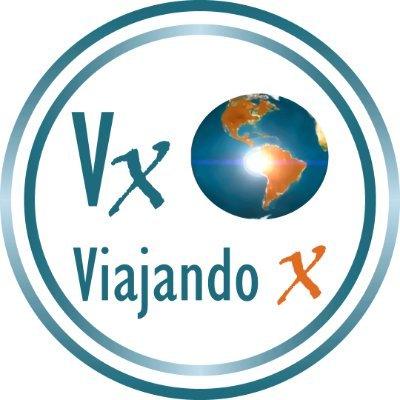 ViajandoX
